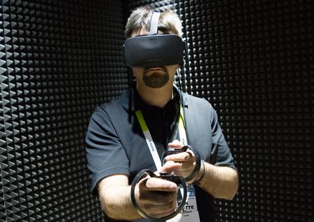 Oculus-small