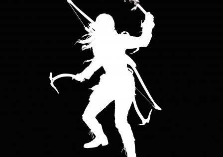rottr_emblem
