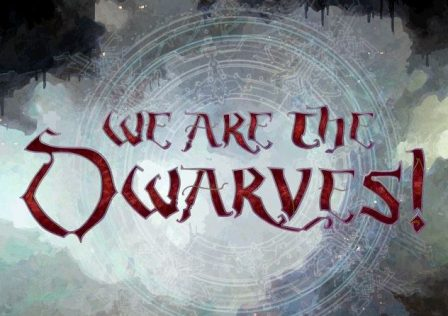 wearethedwarves2