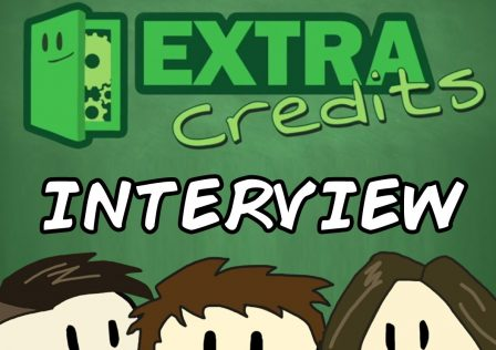 Extra Credits preview