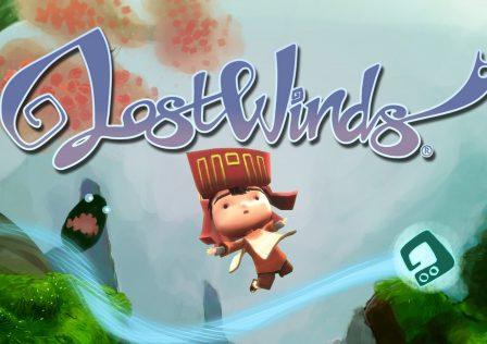 lostwinds thumb