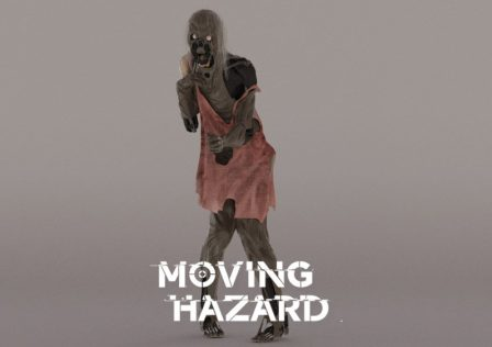 moving_hazard_zombie_concept_0001
