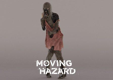 moving_hazard_zombie_concept_0001
