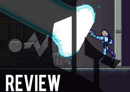 review feature blood alloy