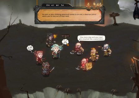 overfall screenshot conversation2