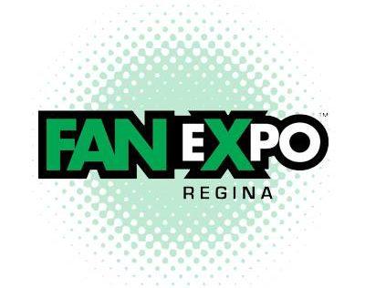 Fan-Expo-Regina