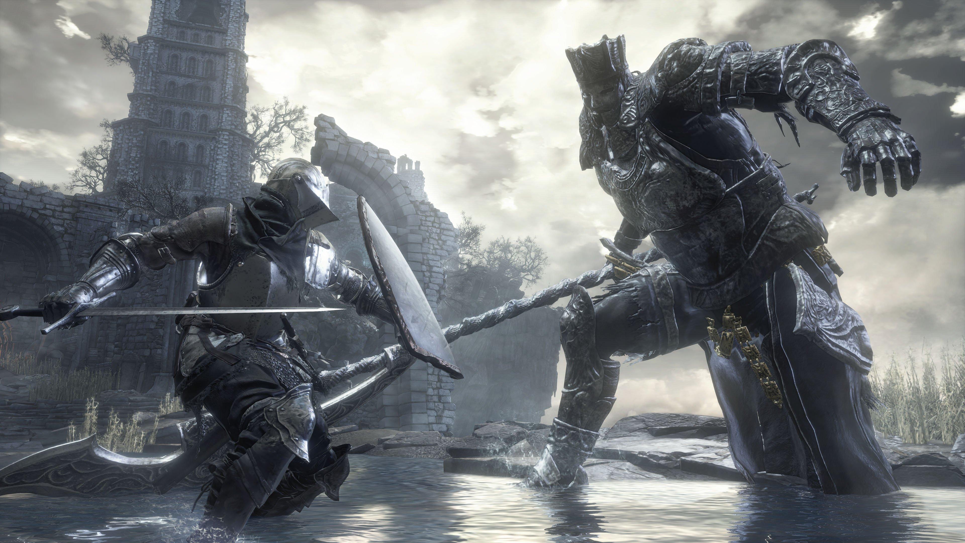 dark_souls_3_hr_gundyr_battles_player