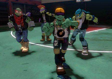 teenage_mutant_ninja_turtles_muntants_in_manhattan-4-600×338