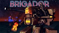 BrigadorBoxArt