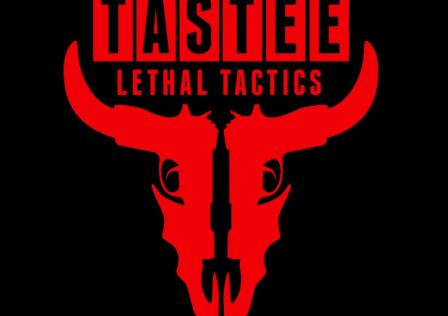 tasteelogo_fi