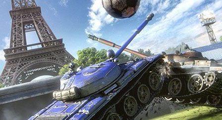 wotfootball2