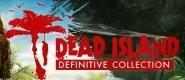 dead island thumb