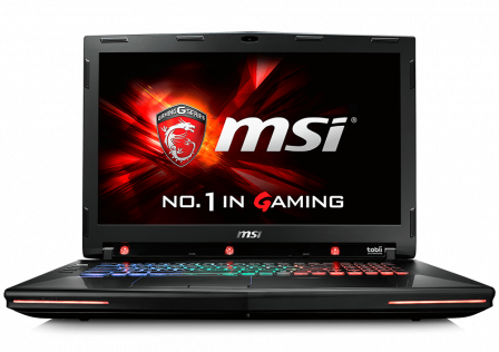 msi-gt72-tobii-gaming-laptop-013