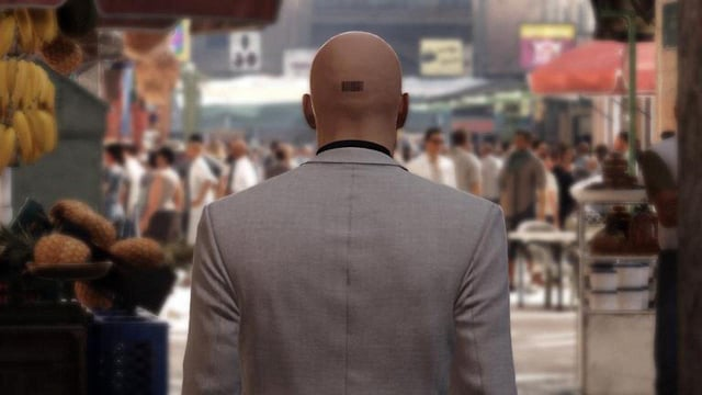 new-hitman-3-screenshots-show-agent-47-in-marrakesh_7cts.640