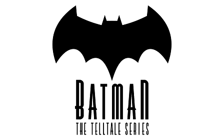 Batman_Telltale_logo_EDIT