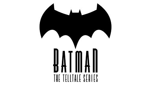 Batman_Telltale_logo_EDIT