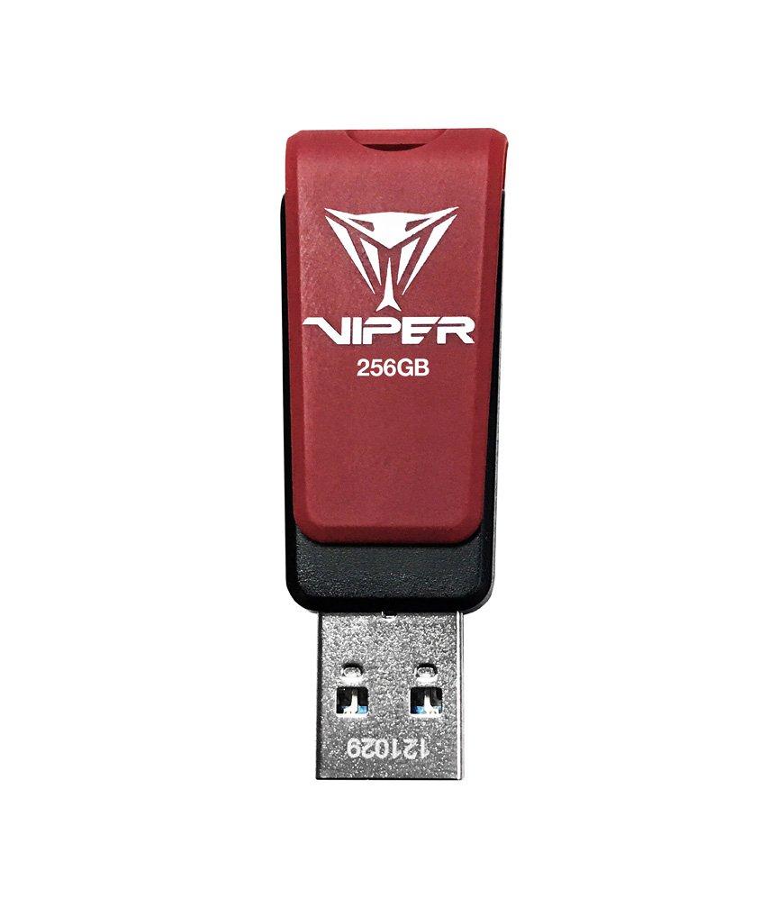 Patriot Memory 128GB USB 3.1 Gen 1 Flash drive