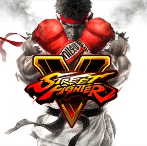 Street_Fighter_V_box_artwork