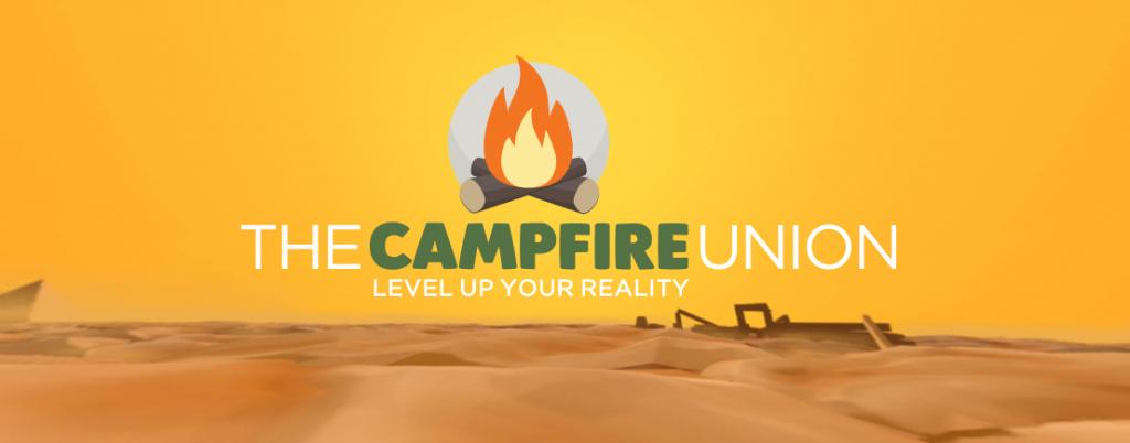 Campfire Union logo