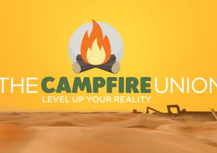 campfireunion