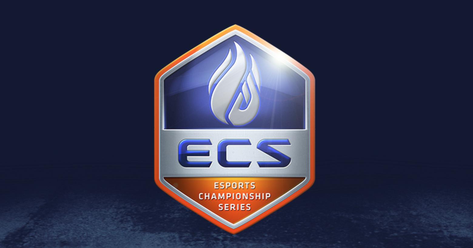 esports-championship-series