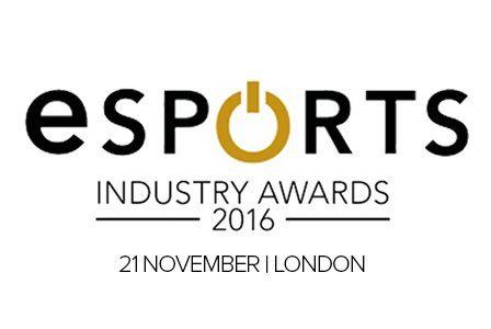 esports-industry-awards-2016