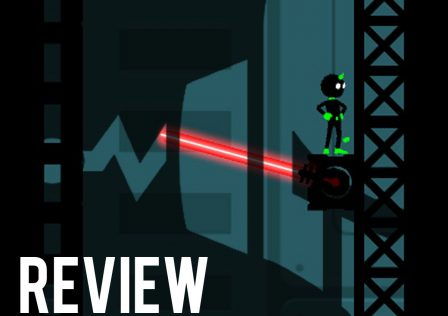 review feature simple spy