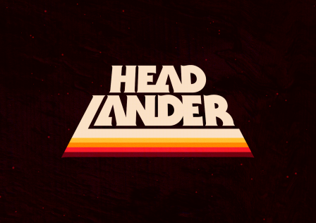 HEADLANDER_LOGO_Simple