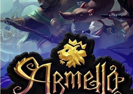 armello-animal-group-with-logo-1