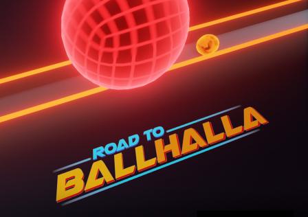 ballhalla_fi