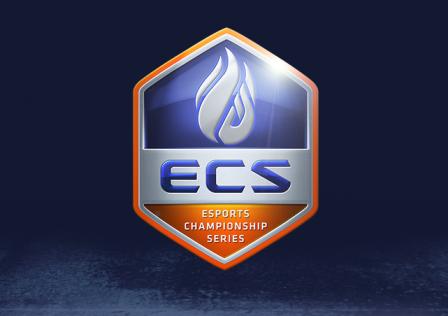 ecs-developmental-league