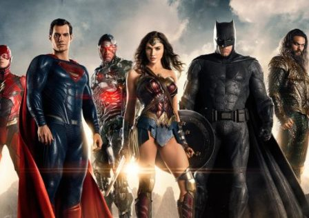justice-league-together