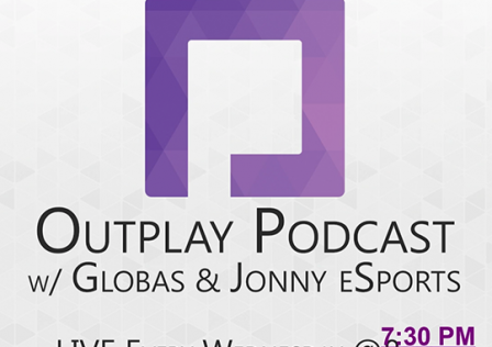 outplaypodcast