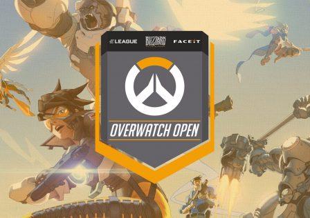 overwatch-open