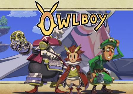 owlboy-art-1