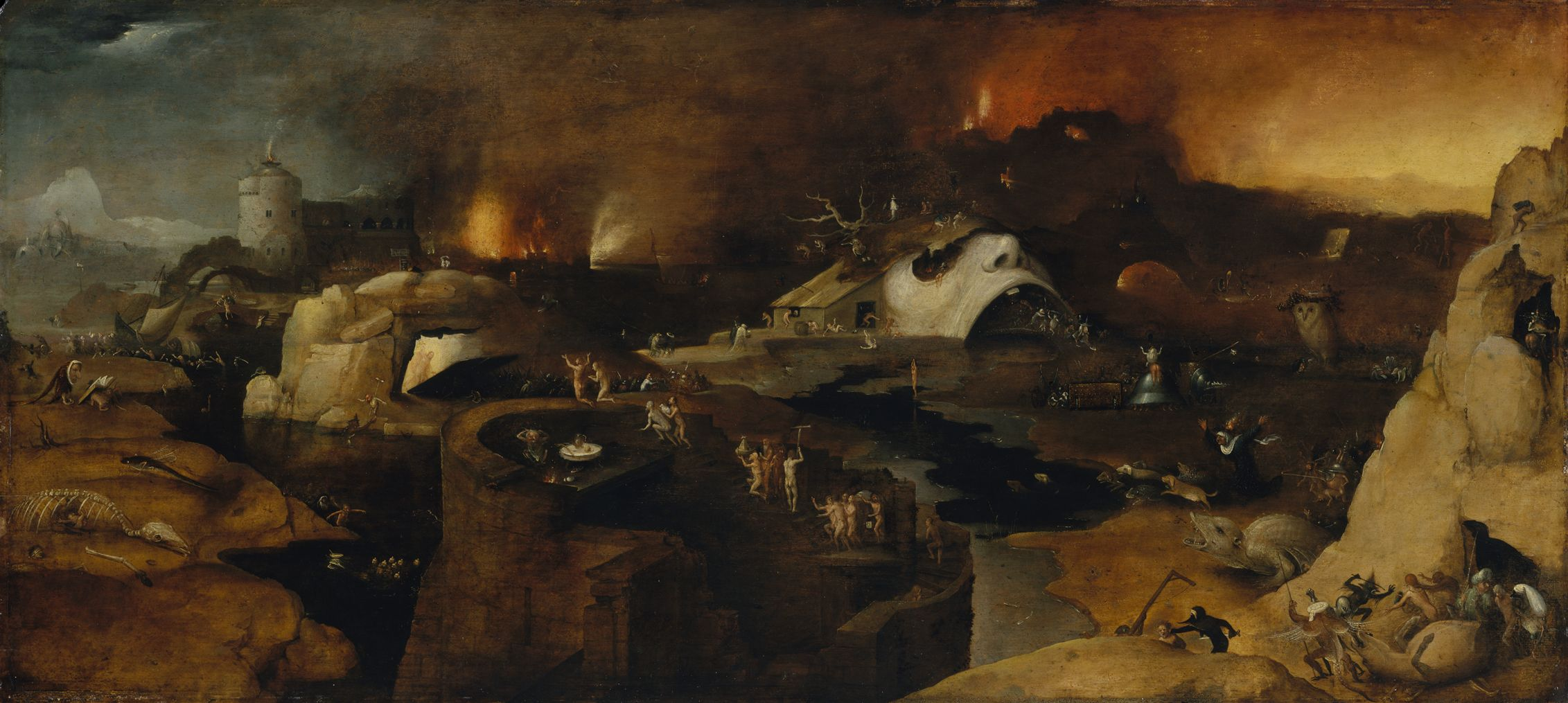 3_bosch_christs-descent-into-hell_mma