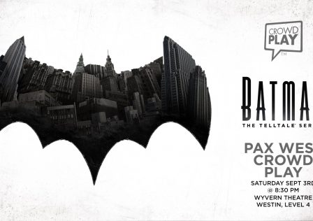 Batman_PAX_CrowdPlay_1920x1080