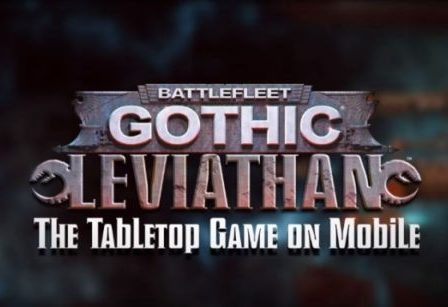 battlefleet-gothic-leviathan-android-600×307