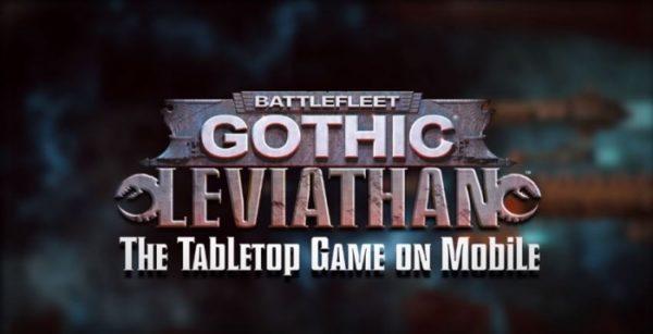 battlefleet-gothic-leviathan-android-600×307