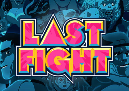 lastfight-square_logo