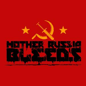 Mother_Russia_Bleeds_logo