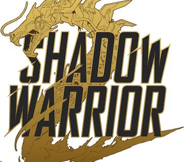 sw2-logo