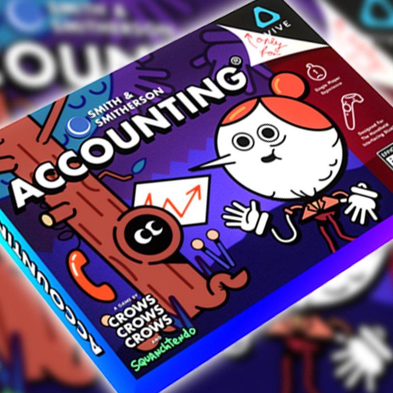 accounting-ad