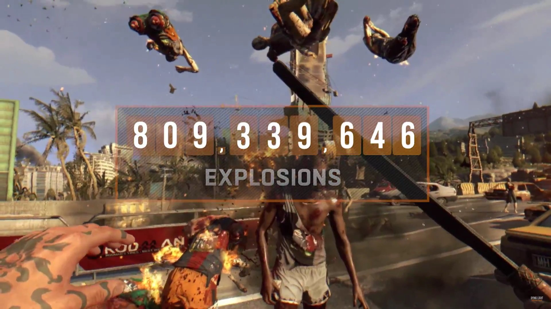 dyinglight_explosions