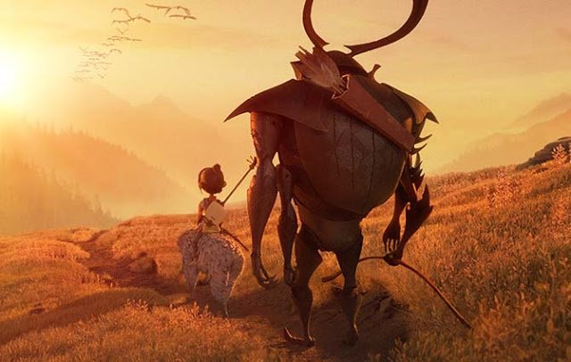 kubo-and-the-two-strings-poster-the-far-lands-trailer