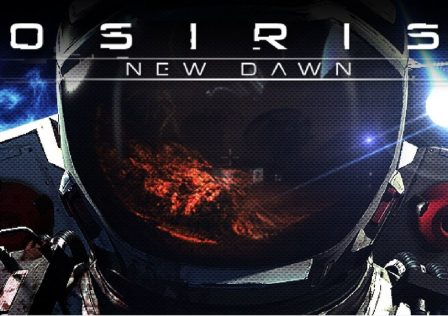 osiris-new-dawn-title