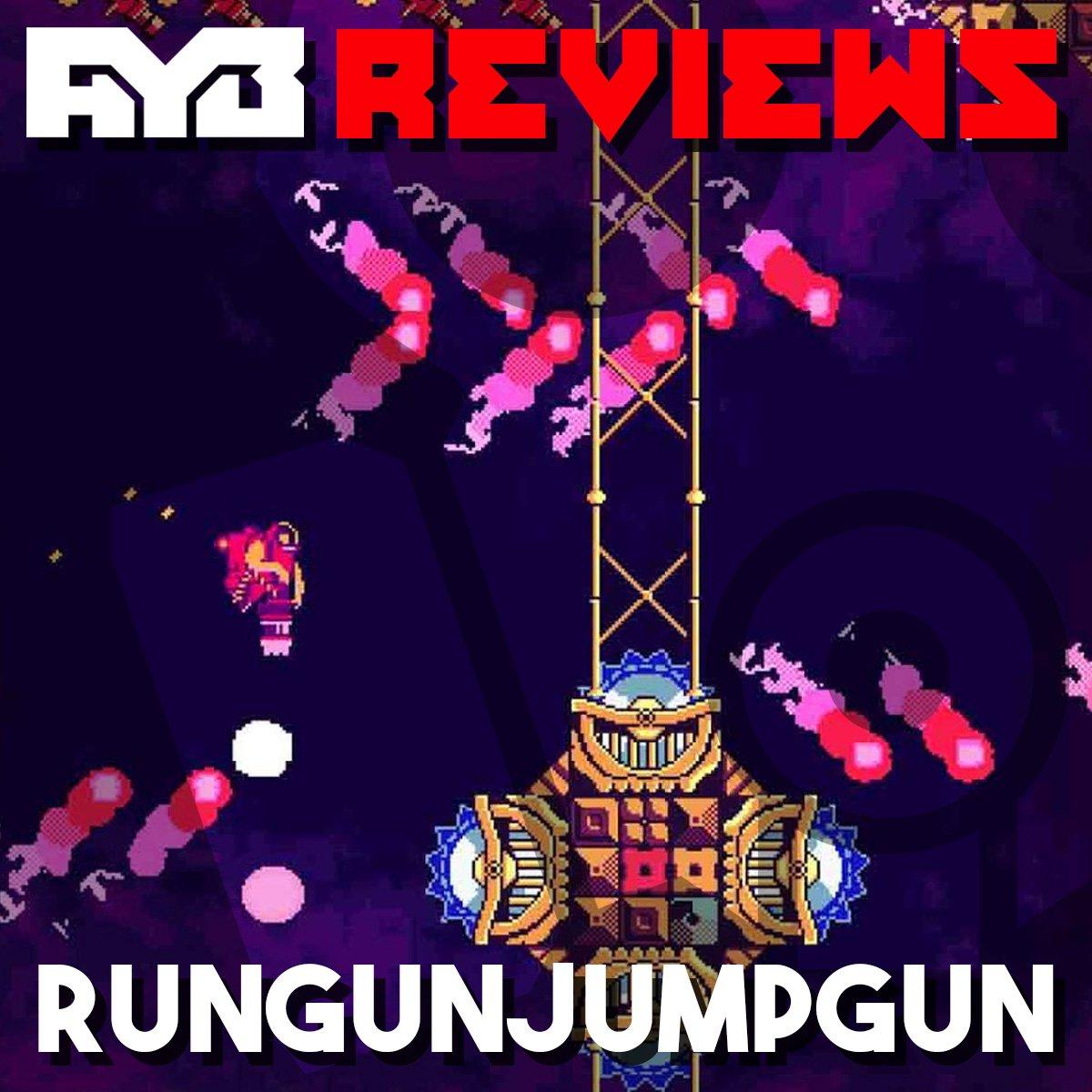 review-feature-rungunjumpgun
