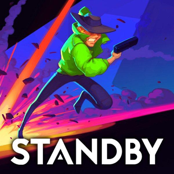 standby-ad