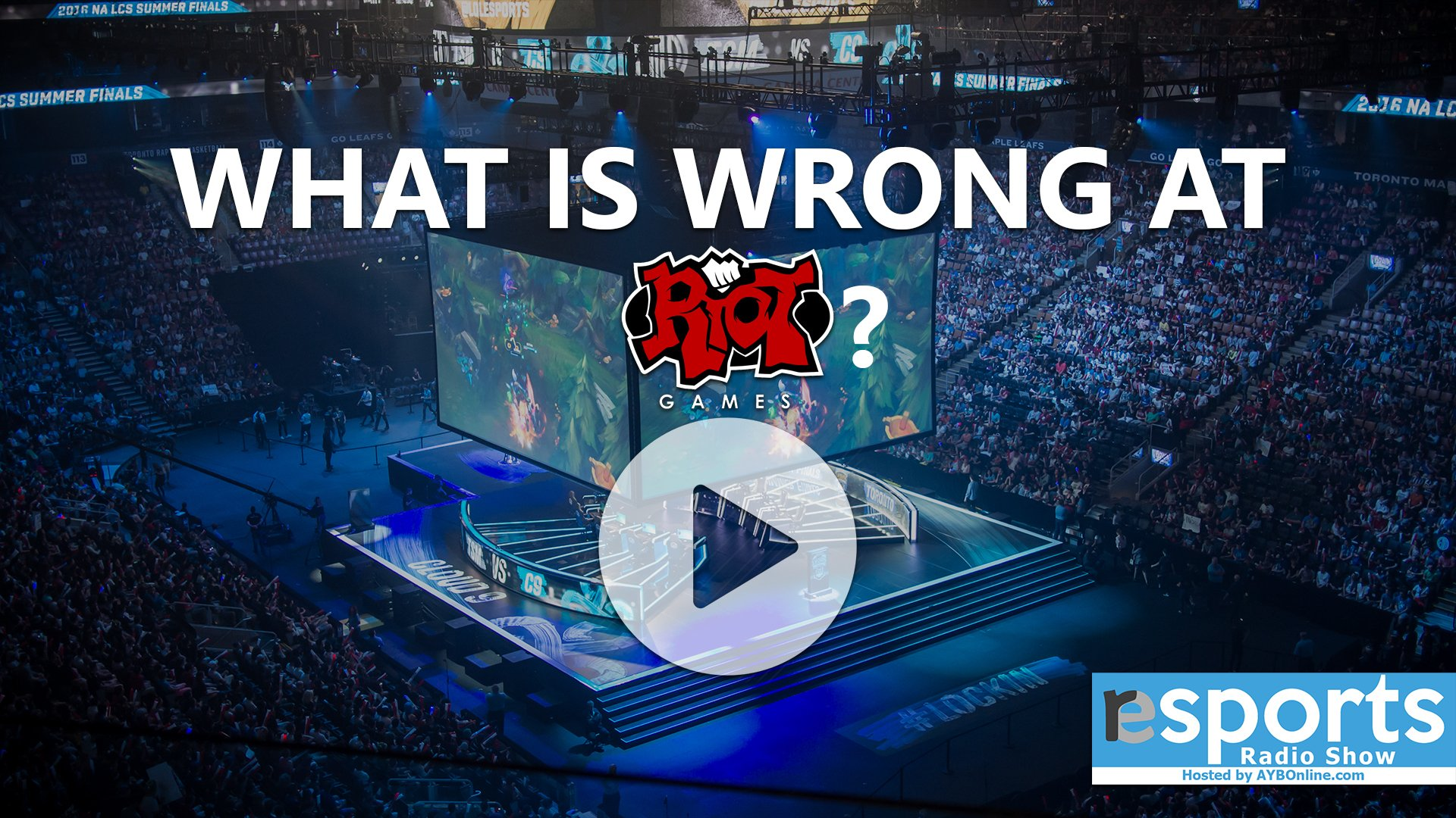 what-is-wrong-at-riot
