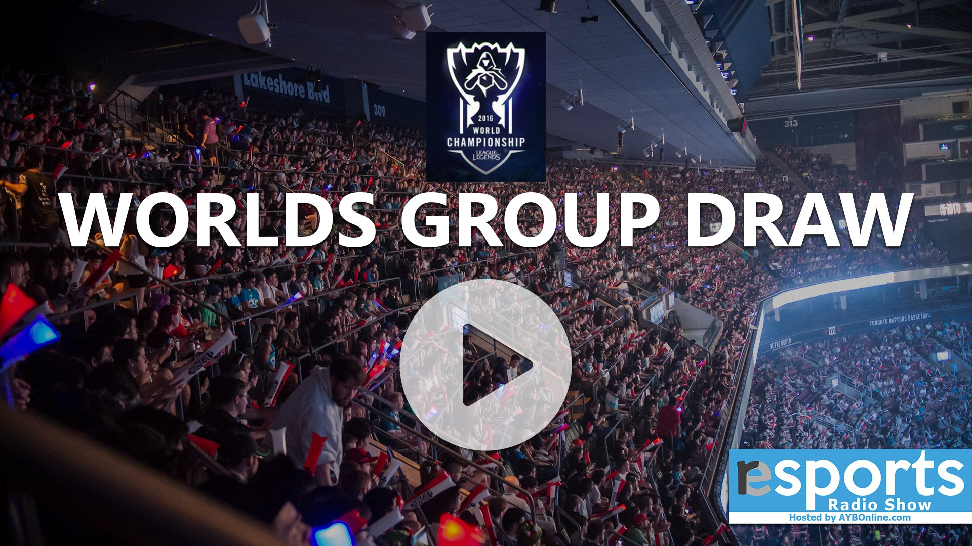 worlds-group-draw